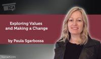 Paula-Sgarbossa-case-study