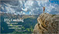 Coaching Model: DYG