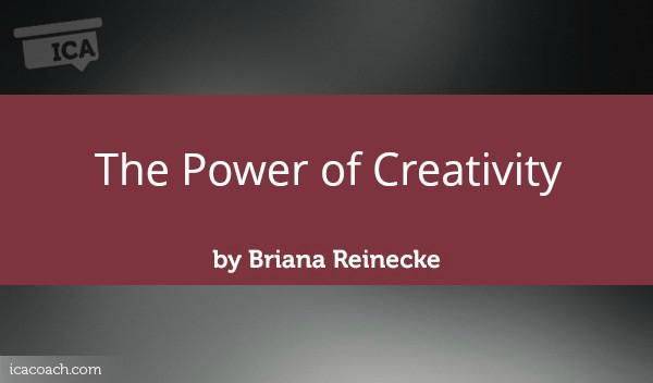 Briana-Reinecke-case-study..-600x352