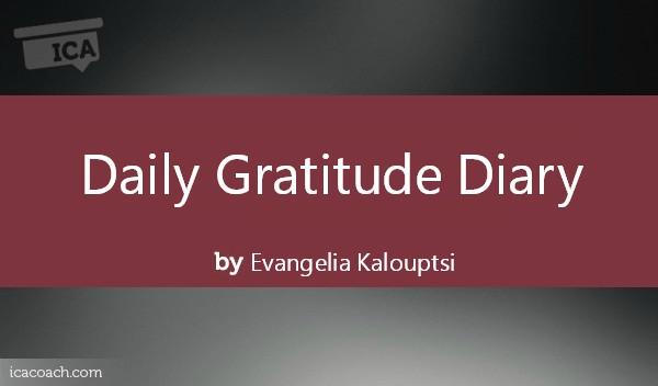 Evangelia Kalouptsi-case-study.-600x352