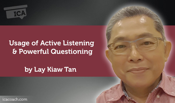 Lay-Kiaw-Tan-case-study--600x352