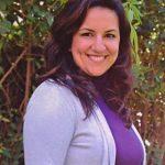 Coach Trainer Razan Z. Kilani, PCC