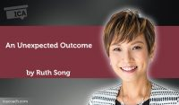 Coaching Case Study: An Unexpected Outcome