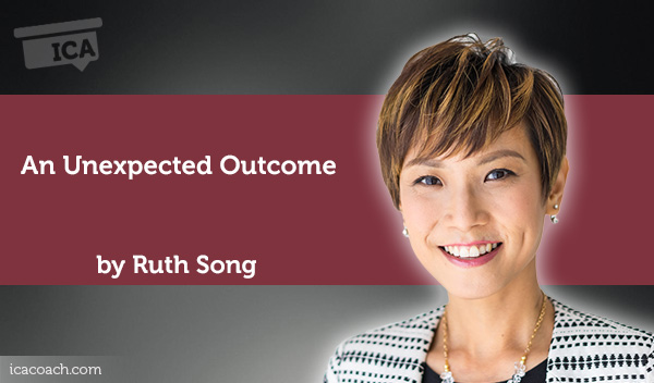 Ruth-Song-case-study-600x352