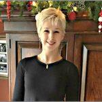 Briana Reinecke Life Coach United States