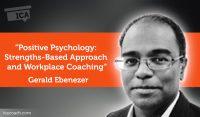 Gerald-Ebenezer-research-paper-600x352