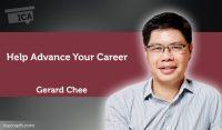 Gerard-Chee-case-study--600x352