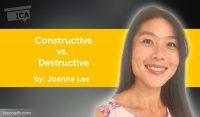 Joanne-Lee-power-tool--600x352
