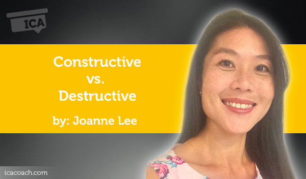 Joanne-Lee-power-tool--600x352