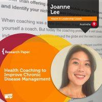 Joanne_Lee_Research_Paper_1200