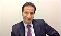 KaisGannouni Leadership/Executive Coach Saudi Arabia