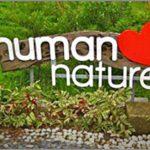 Coaching Model: The Human Nature