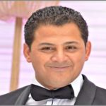 Yassine Chaker Business Coach Tunisia