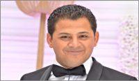 Yassine Chaker Business Coach Tunisia