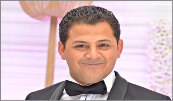 Yassine Chaker-600x352