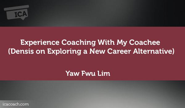 Yaw-Fwu-Lim-case-study--600x352