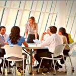 The More the Merrier- The Power of Group Coaching
