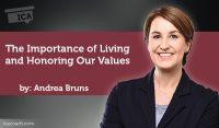 Andrea-Bruns-case-study--600x352
