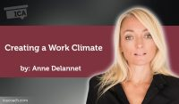 Coaching Case Study: Creating a Work Climate