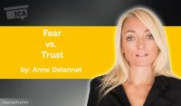 Power Tool: Fear vs. Trust