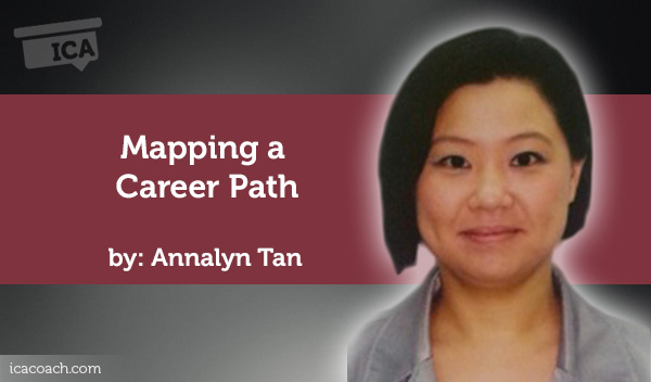 Annelyn-Tan-case-study--600x352