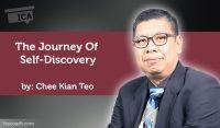 Chee-Kian-Teo-case-study-power-tool--600x352