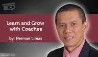 Coaching Case Study: Learn and Grow with Coachee
