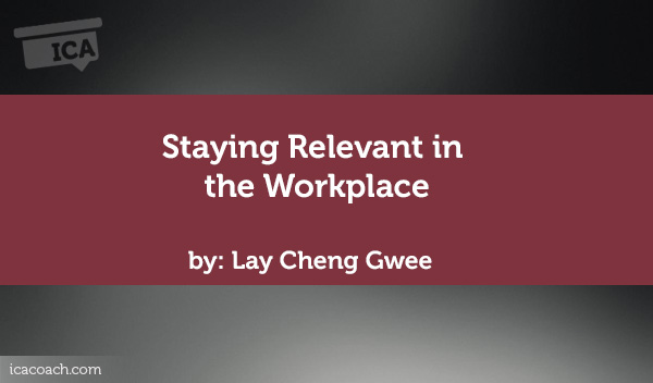 Lay-Cheng-Gwee-case-study--600x352