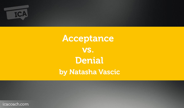 Natasha Vascic Power Tool
