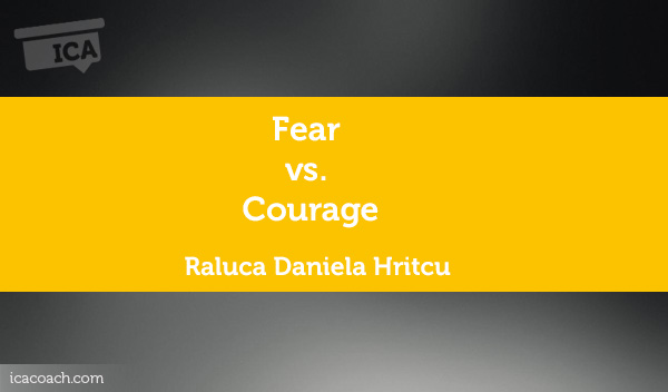 Raluca-Daniela-Hritcu-power-tool--600x352