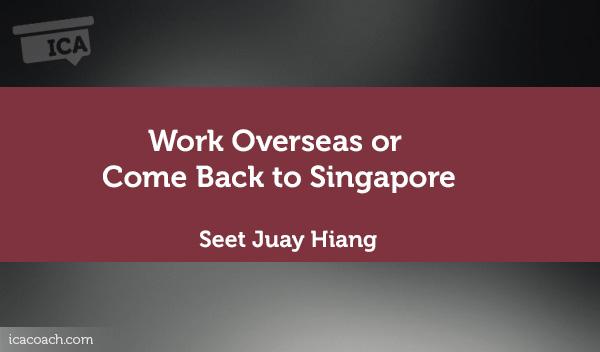 Seet Juay Hiang Case Study
