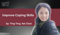 Coaching Case Study: Improve Coping Skills