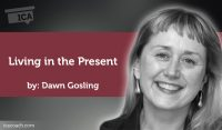 Dawn-Gosling-case-study-600x352