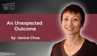 Janice-Chua-case-study--600x352