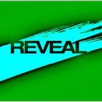 Coaching Model: R.E.V.E.A.L.