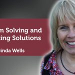 Coaching Case Study: Problem Solving and Providing Solutions