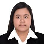 Nona Lagarto