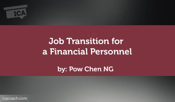 Pow-Chen-NG-case-study-600x352