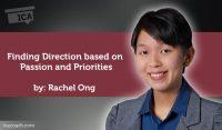 Rachel-Ong-case-study--600x352