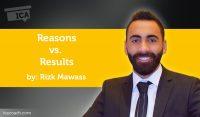 Rizk Mawass Power Tool