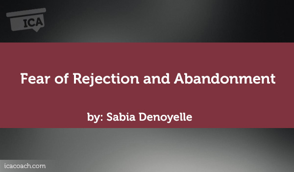 Sabia-Denoyelle-case-study--600x352