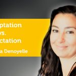 Power Tool: Acceptation vs. Expectation