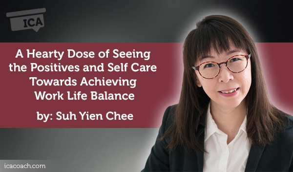 Suh-Yien-Chee-case-study--600x352