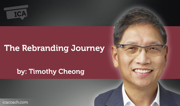 Timothy Cheong - Case Study