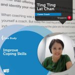 Coaching Case Study: Improve Coping Skills