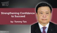Tommy Tan Case Study