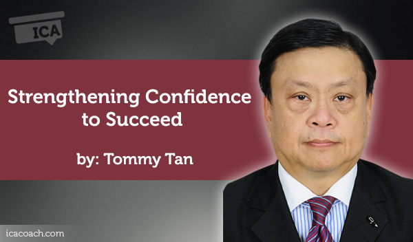 Tommy Tan Case Study