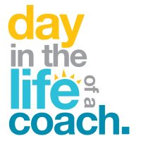 Coach Life  – Day in the life of a coach