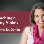 Coaching Case Study: Coaching a Young Athlete