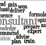 Coaching Model: Consultative Coaching